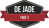 De Jade Bedrijfsunits